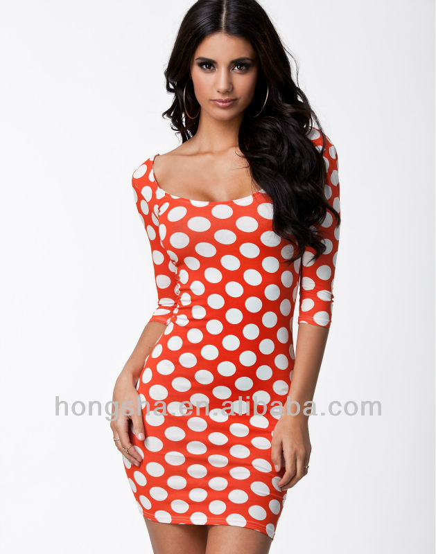 Резултат со слика за photos of summer clothes for women