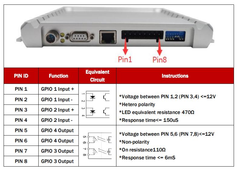 RF801.3.png