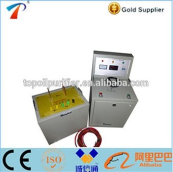 slq large current battery short circuit tester large current high rh alibaba com