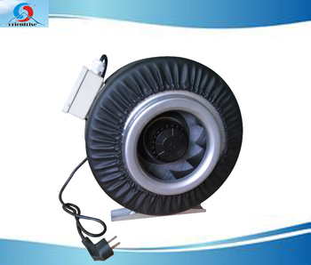 quite hydroponic system use 4 silent hydroponics ventilation inline duct fan buy high quality. Black Bedroom Furniture Sets. Home Design Ideas
