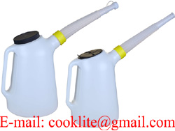 5L Oil Measuring Jugs.jpg