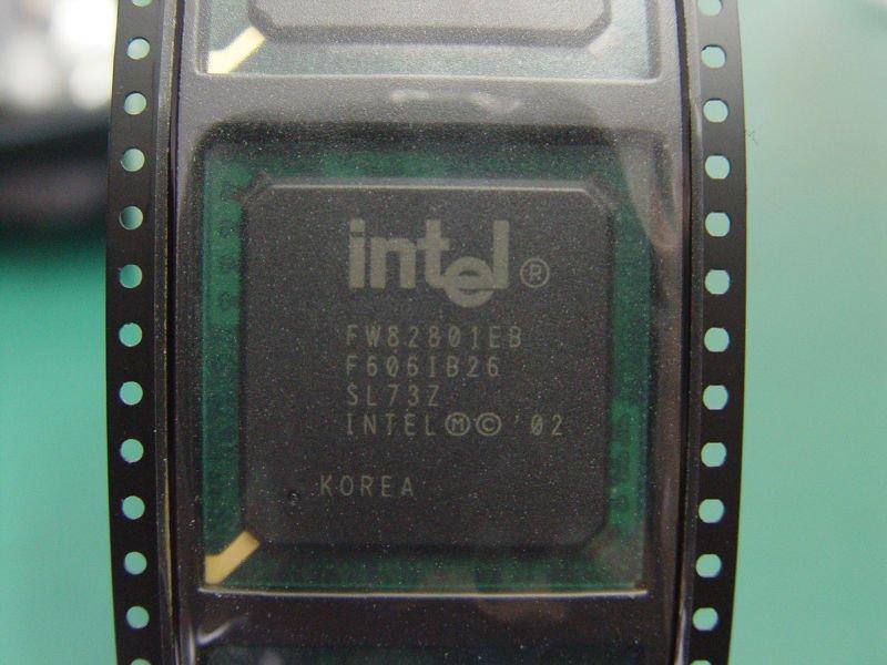 INTEL FW82801EB WINDOWS XP DRIVER DOWNLOAD