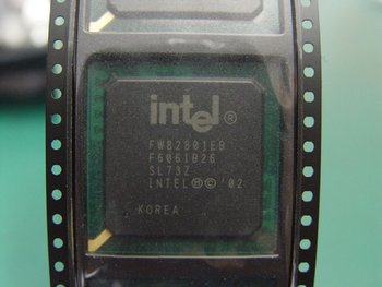 INTEL FW82801DB CHIPSET DRIVER FOR WINDOWS