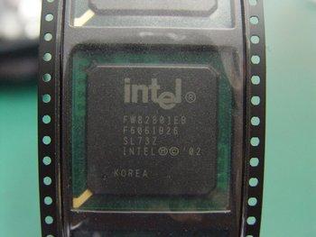 INTEL FW82801EB ETHERNET DRIVERS FOR WINDOWS 8