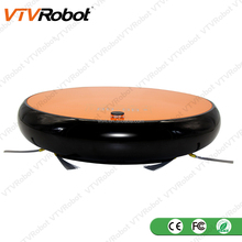 cordless sweeper VTVROBOT industrial vacuum cleaners home appliances easy home rechargeable cordless sweeper V6 White