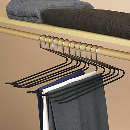 open ended pants hangers open ended pants hangers suppliers and at alibabacom