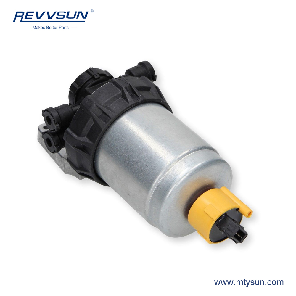 Alibaba Manufacturer Directory Suppliers Manufacturers Exporters Fuel Filter Wrench Revvsun Auto Parts 974f9155ac 974f9155aa 0450133269 954f9155aa 1001473 974f9155af 1099489