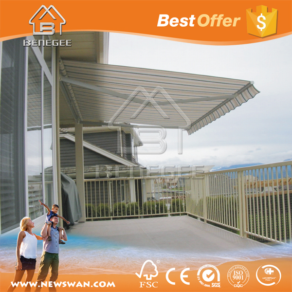 Cheap Awnings, Cheap Awnings Suppliers And Manufacturers At Alibaba.com
