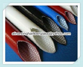wire harness protection tube fiberglass sleeve buy fiberglasswire harness protection tube fiberglass sleeve