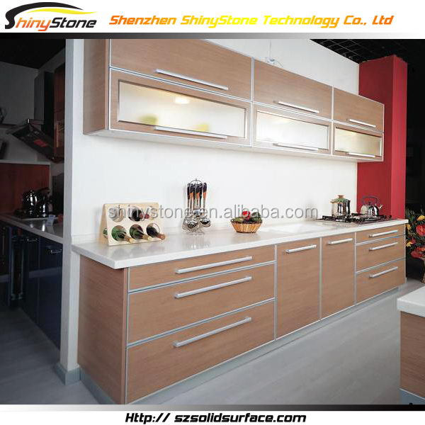 good quality design prefab kitchen cabinet cabinets reviews miami houston