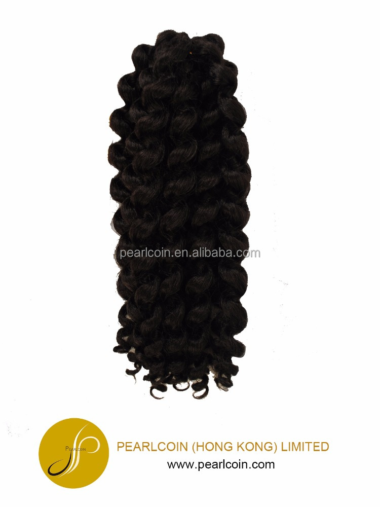 Mega Hair Extension Wholesale Hair Extension Suppliers Alibaba