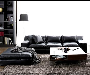 New Model Sofa Set Modern L Shaped Price Of In Kerala