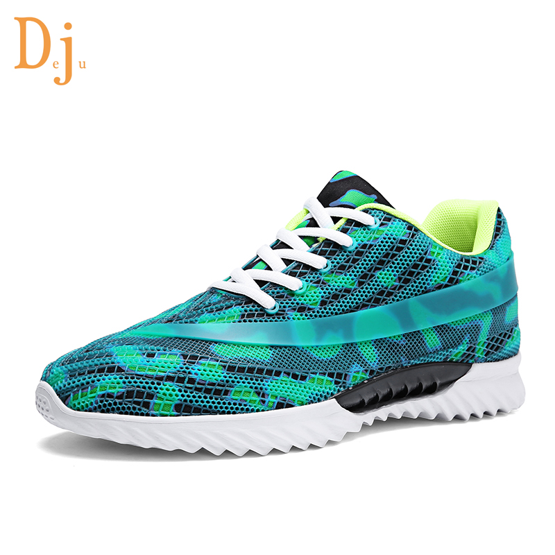 2018 men shoes sport quality high shoes running comfortable 6r0w6BnqxT