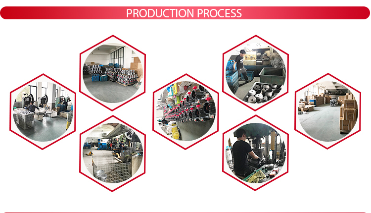 2018 hot new products electric corn cob grinding machine