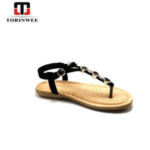 cb00494aaedd6 Bohemian Shoes