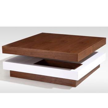 Modern Tea Table Table Design Ideas