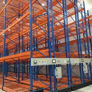 a9228999a Stocking Shelf