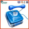 Remote control china swimming pool cleaning robot