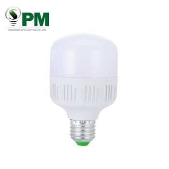 Top 10 Bluetooth Wifi Led Bulb Controlled Led Color Smart Light Bulb Led Filament G125 Globe Led Bulb Buy Outdoor Led Bulb Corn Light Bluetooth Wifi