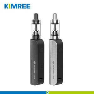 KIMREE JS700 KIT 2ML TPD Atomizer 900mAh Small and Exquisite Electronic Cigarette