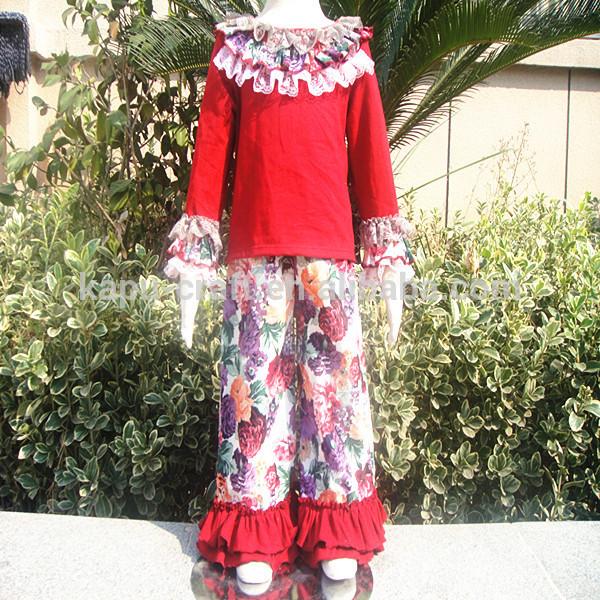 Bebek giyim üreticisi, çocuk butik giyim, pamuk patiala salwar takım elbise