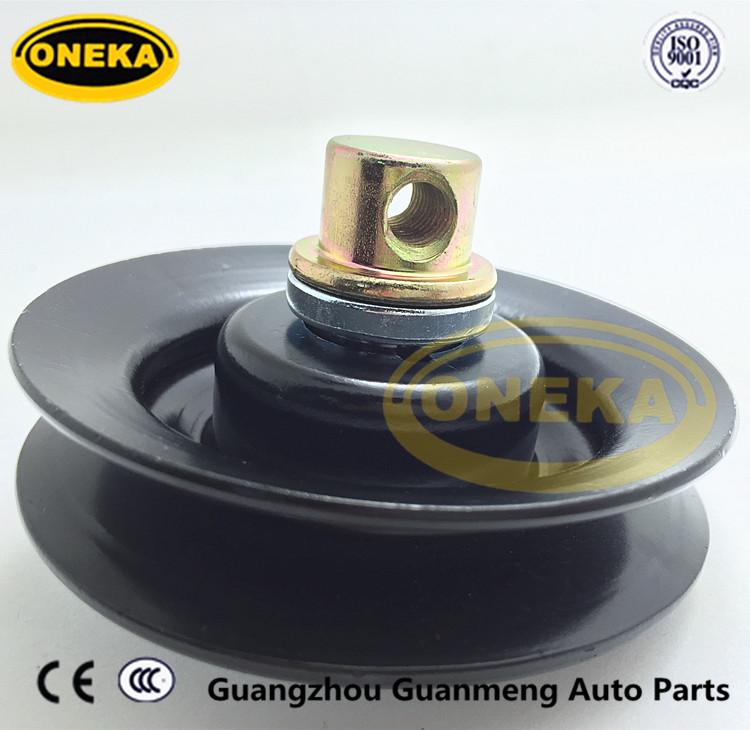 Online Automotive OLA6PK0900L Premium Drive Belt