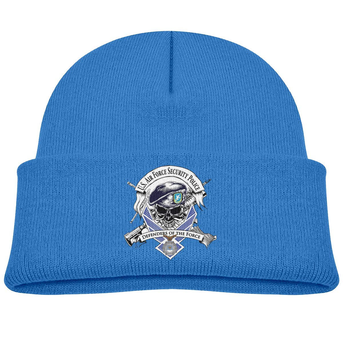 Cheap Infant Air Force, find Infant Air Force deals on line at