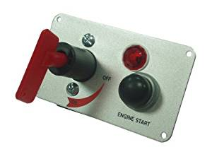 Cheap Boat Starter Switch, find Boat Starter Switch deals on
