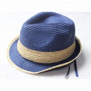 93b31299c0b87 Fedora Hat For Kids Wholesale