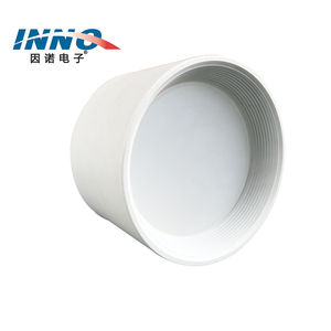surface mounted mounted hotel led down light eco friendly ip44 downlight