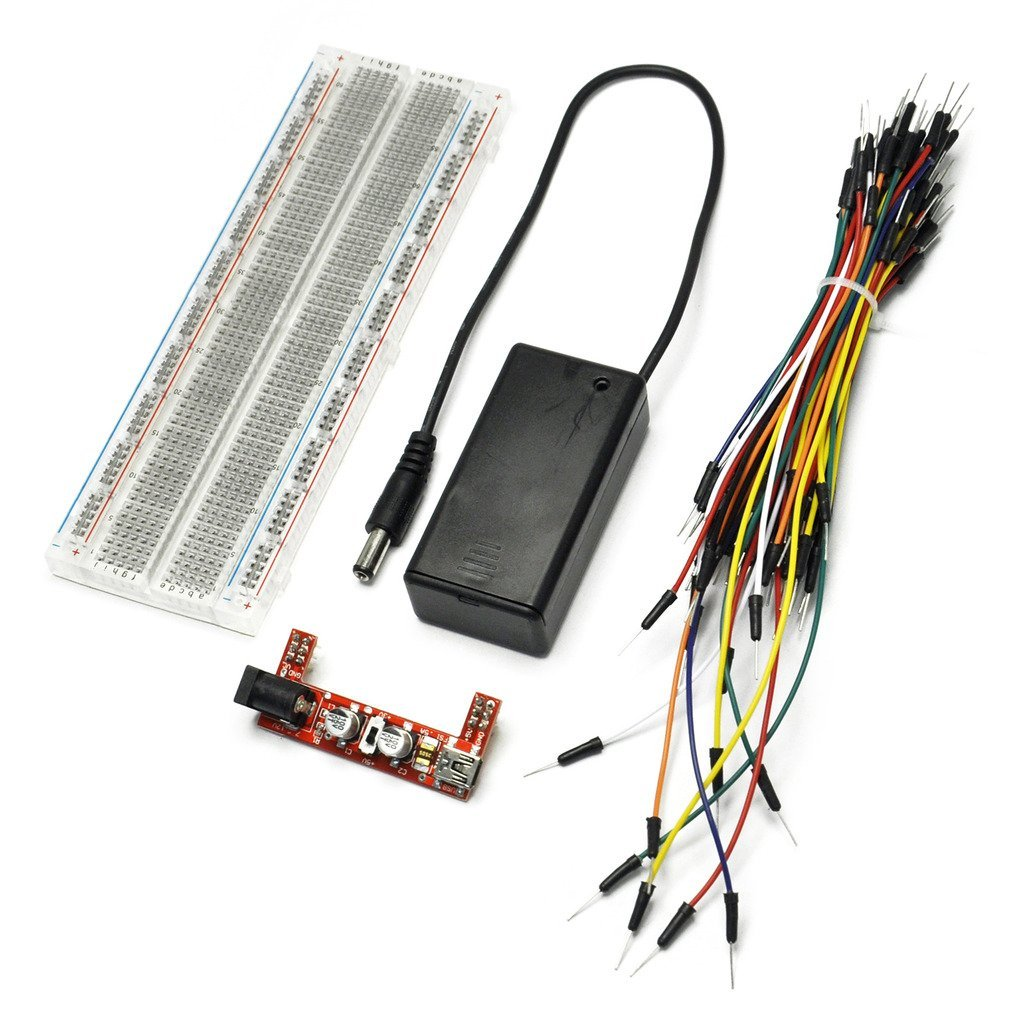 Cheap 9v Battery Power Supply, find 9v Battery Power Supply deals on ...