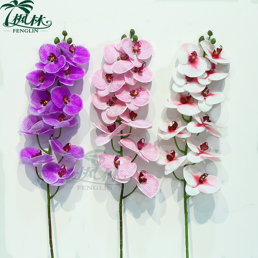 Artificial orchid artificial orchid suppliers and manufacturers artificial orchid artificial orchid suppliers and manufacturers at alibaba dhlflorist Gallery