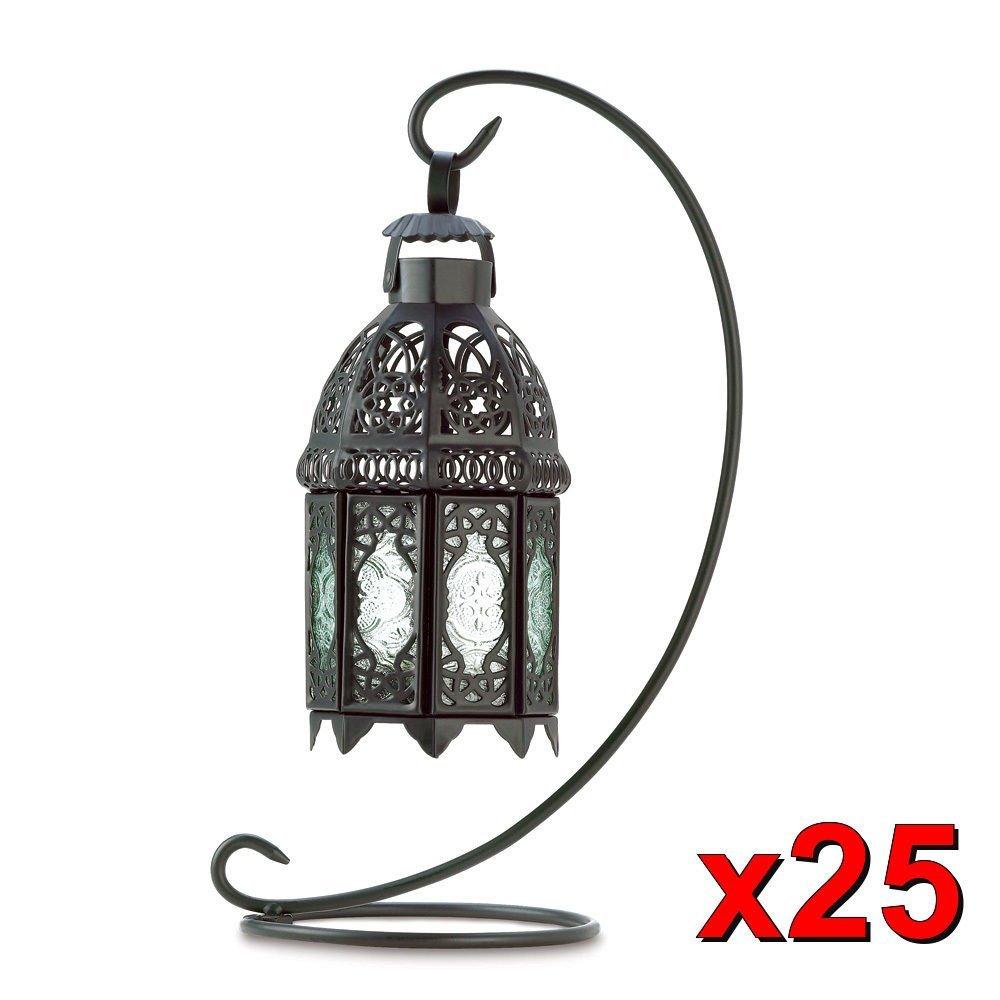 cheap moroccan lantern wedding centerpieces find moroccan lantern rh guide alibaba com Vintage Lantern Wedding Centerpieces eBay Moroccan Lanterns