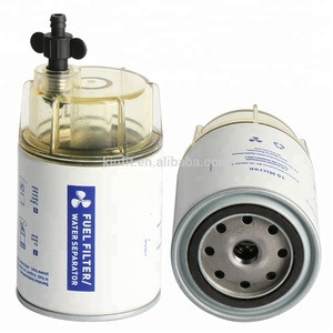 China Fuel Water Separator For Outboards S3213