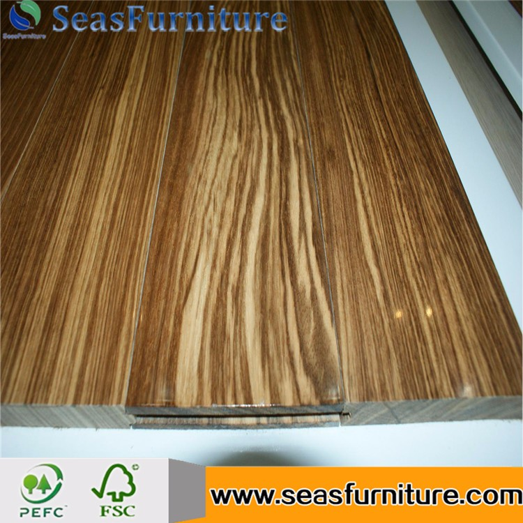 Zebrano Wood Flooring Zebrano Wood Flooring Suppliers And
