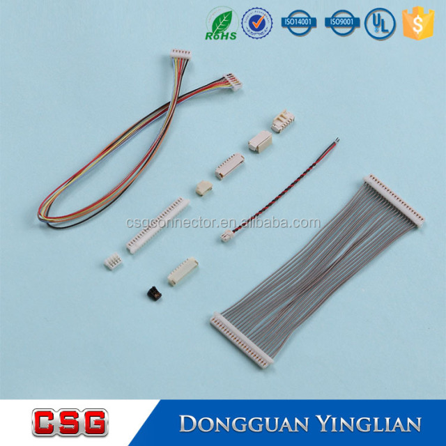 Best quality stylish engineer pin wire harness_640x640xz harness engineer source quality harness engineer from global wire harness engineer at cos-gaming.co