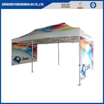 China Factory Hot Sale Pop up canopy tent stand up  sc 1 st  Alibaba & China Factory Hot Sale Pop Up Canopy Tent Stand Up - Buy Pop Up ...