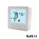 Digital 6+1 Days Room Heating Gas Boiler Thermostat Controller