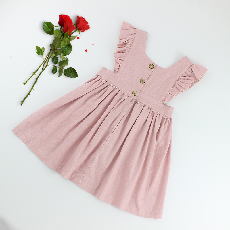 969b24ed717 China Kid Clothes Dress