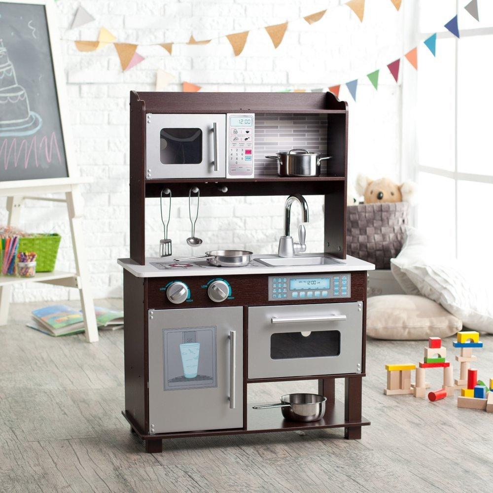 Cheap Toddler Kitchen Play Set, find Toddler Kitchen Play Set deals ...
