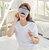 medical eyeshade relieve fatigue eyepatch USB heating eyeshade winter warmer