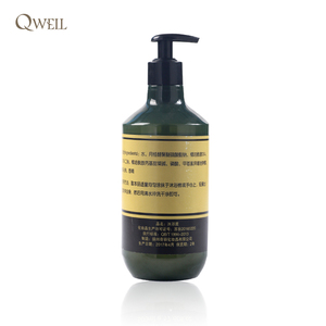Wholesale Cheap Price Of Shower Liquid Body Wash For Men and Women