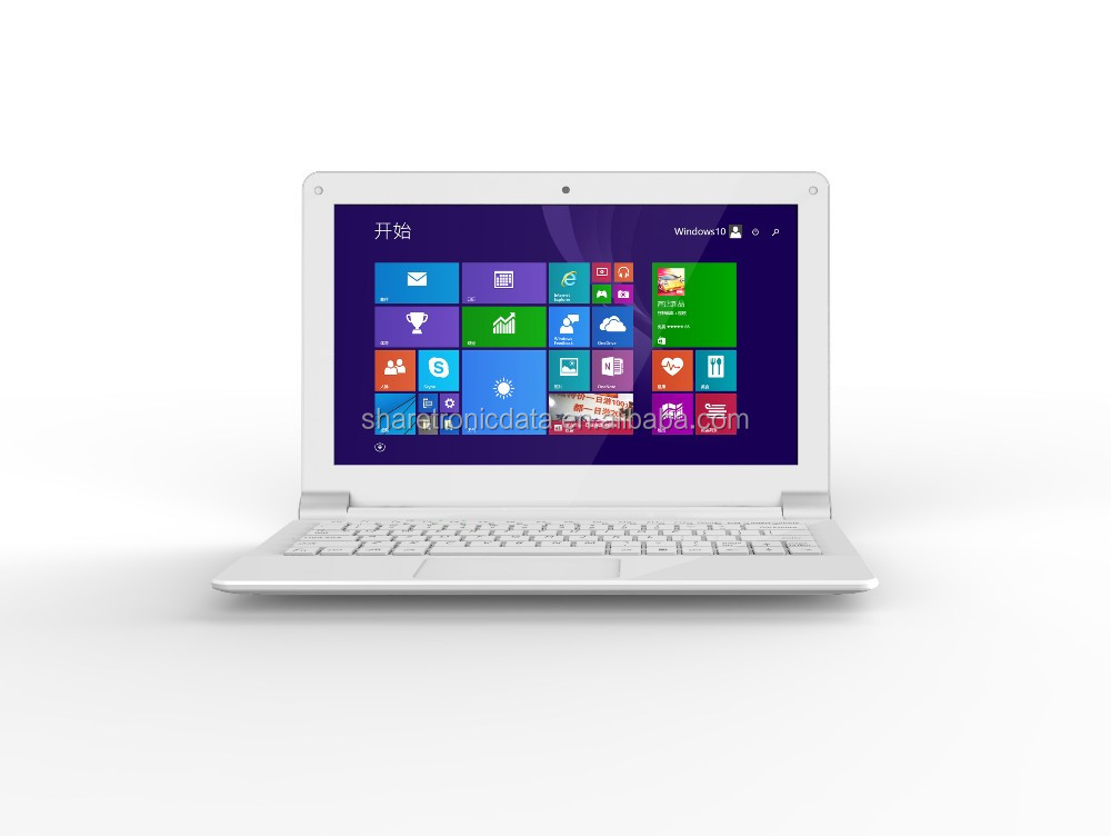 INDIAN 11.6 used laptop manufacturer