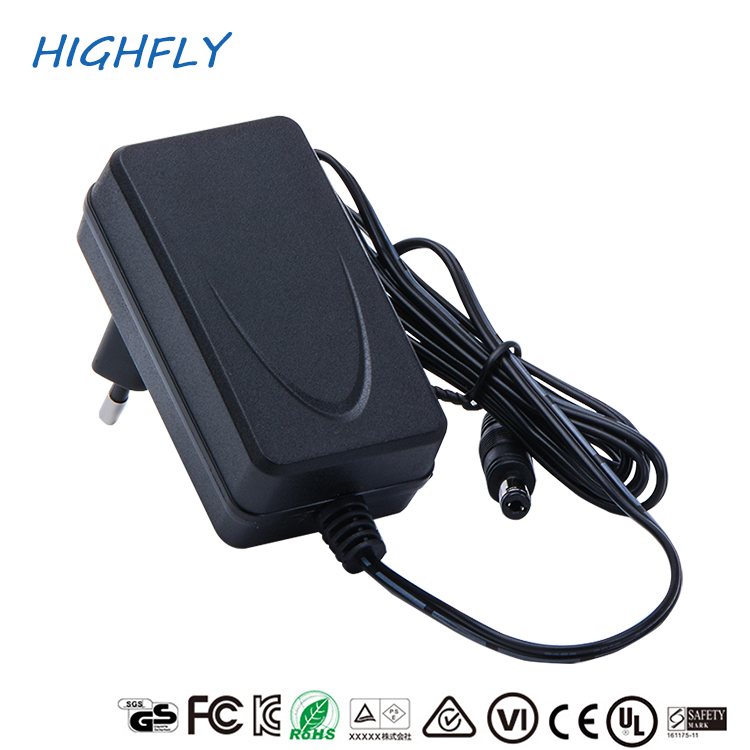 5 v transformator 2a UL SAA KC set top box 5v2a adapter power adapter ac dc 5 v 2.0a ul genehmigt 10 watt Netzteil
