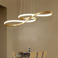 Excellent quality home decoration hot-sale chandelier pendant light fitting from Zhongshan
