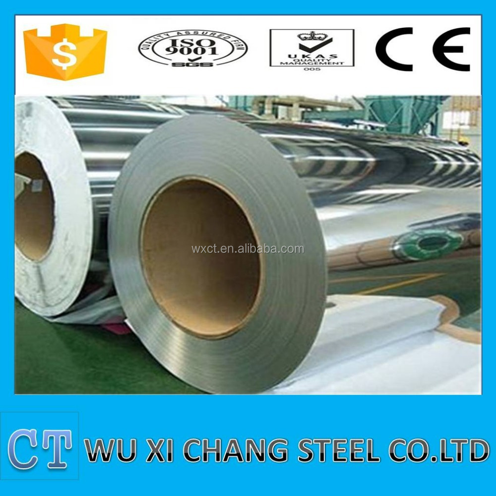 online shopping india 316l stainless steel cold rolled coil