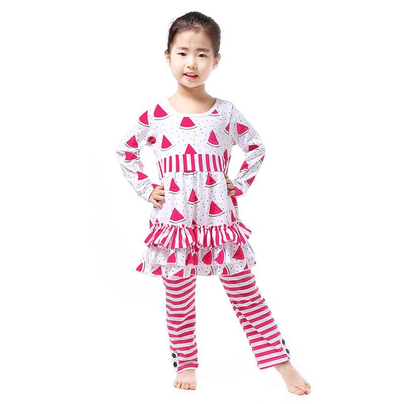 260e96f0ab6c Wholesale Children s Boutique Clothing Kids Clothes Boutique Child ...