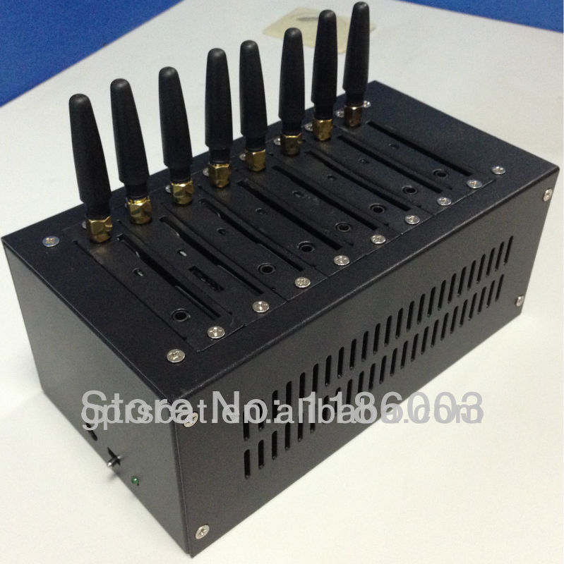 Wireless Industrial ethernet gsm modem with RS232 Port