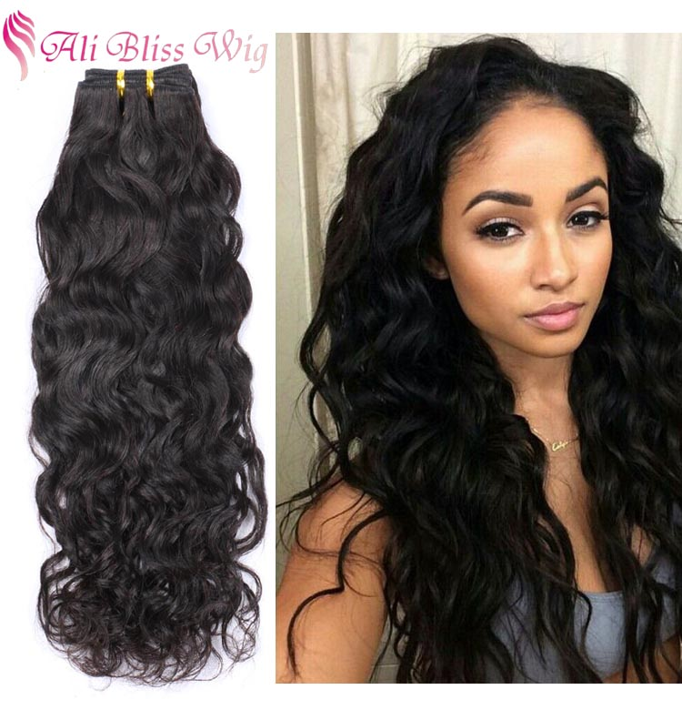 Cheap weave hair online cheap weave hair online suppliers and cheap weave hair online cheap weave hair online suppliers and manufacturers at alibaba pmusecretfo Gallery