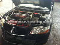 used Halfcuts For All Japanese Model - Buy Used Japanese Engines ...